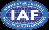 iaf-3